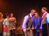 act-2-oban-pantomime-cinderella-spotlight-musical-theatre-group-00178