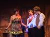 act-2-oban-pantomime-cinderella-spotlight-musical-theatre-group-00181