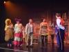 act-2-oban-pantomime-cinderella-spotlight-musical-theatre-group-00182
