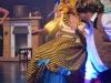 act-2-oban-pantomime-cinderella-spotlight-musical-theatre-group-00183