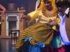 act-2-oban-pantomime-cinderella-spotlight-musical-theatre-group-00184