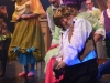 act-2-oban-pantomime-cinderella-spotlight-musical-theatre-group-00185