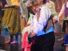 act-2-oban-pantomime-cinderella-spotlight-musical-theatre-group-00186