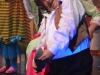 act-2-oban-pantomime-cinderella-spotlight-musical-theatre-group-00187