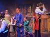 act-2-oban-pantomime-cinderella-spotlight-musical-theatre-group-00188