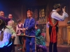 act-2-oban-pantomime-cinderella-spotlight-musical-theatre-group-00189