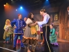 act-2-oban-pantomime-cinderella-spotlight-musical-theatre-group-00190
