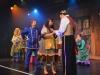 act-2-oban-pantomime-cinderella-spotlight-musical-theatre-group-00191