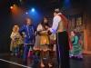 act-2-oban-pantomime-cinderella-spotlight-musical-theatre-group-00192