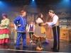 act-2-oban-pantomime-cinderella-spotlight-musical-theatre-group-00193