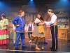 act-2-oban-pantomime-cinderella-spotlight-musical-theatre-group-00194