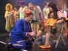 act-2-oban-pantomime-cinderella-spotlight-musical-theatre-group-00196