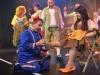 act-2-oban-pantomime-cinderella-spotlight-musical-theatre-group-00197