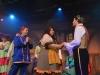 act-2-oban-pantomime-cinderella-spotlight-musical-theatre-group-00199