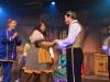 act-2-oban-pantomime-cinderella-spotlight-musical-theatre-group-00200