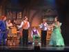 act-2-oban-pantomime-cinderella-spotlight-musical-theatre-group-00201