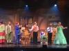 act-2-oban-pantomime-cinderella-spotlight-musical-theatre-group-00202