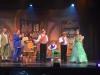 act-2-oban-pantomime-cinderella-spotlight-musical-theatre-group-00203