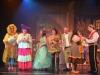 act-2-oban-pantomime-cinderella-spotlight-musical-theatre-group-00204