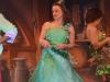 act-2-oban-pantomime-cinderella-spotlight-musical-theatre-group-00205