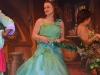 act-2-oban-pantomime-cinderella-spotlight-musical-theatre-group-00206