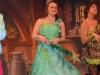 act-2-oban-pantomime-cinderella-spotlight-musical-theatre-group-00207