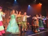 act-2-oban-pantomime-cinderella-spotlight-musical-theatre-group-00208