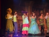 act-2-oban-pantomime-cinderella-spotlight-musical-theatre-group-00209