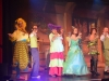 act-2-oban-pantomime-cinderella-spotlight-musical-theatre-group-00210