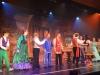 act-2-oban-pantomime-cinderella-spotlight-musical-theatre-group-00211