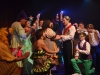 act-2-oban-pantomime-cinderella-spotlight-musical-theatre-group-00212
