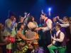 act-2-oban-pantomime-cinderella-spotlight-musical-theatre-group-00214