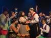 act-2-oban-pantomime-cinderella-spotlight-musical-theatre-group-00216