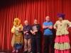 act-2-oban-pantomime-cinderella-spotlight-musical-theatre-group-00217