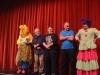 act-2-oban-pantomime-cinderella-spotlight-musical-theatre-group-00218