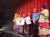 act-2-oban-pantomime-cinderella-spotlight-musical-theatre-group-00219