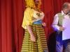 act-2-oban-pantomime-cinderella-spotlight-musical-theatre-group-00220