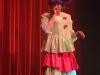act-2-oban-pantomime-cinderella-spotlight-musical-theatre-group-00221