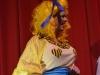 act-2-oban-pantomime-cinderella-spotlight-musical-theatre-group-00222
