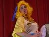act-2-oban-pantomime-cinderella-spotlight-musical-theatre-group-00223