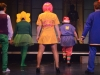 act-2-oban-pantomime-cinderella-spotlight-musical-theatre-group-00224