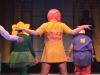 act-2-oban-pantomime-cinderella-spotlight-musical-theatre-group-00225