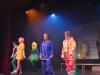 act-2-oban-pantomime-cinderella-spotlight-musical-theatre-group-00227