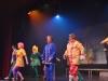 act-2-oban-pantomime-cinderella-spotlight-musical-theatre-group-00228