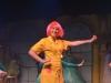 act-2-oban-pantomime-cinderella-spotlight-musical-theatre-group-00229
