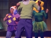 act-2-oban-pantomime-cinderella-spotlight-musical-theatre-group-00230