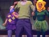 act-2-oban-pantomime-cinderella-spotlight-musical-theatre-group-00231