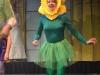 act-2-oban-pantomime-cinderella-spotlight-musical-theatre-group-00233