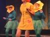 act-2-oban-pantomime-cinderella-spotlight-musical-theatre-group-00234