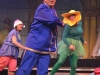 act-2-oban-pantomime-cinderella-spotlight-musical-theatre-group-00236